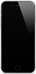 iPhone-Repair-in-Columbia-MO