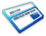 Multiple Payment Options Icon